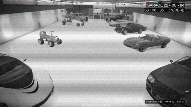 File:CCTV GTAOe GarageView.jpg