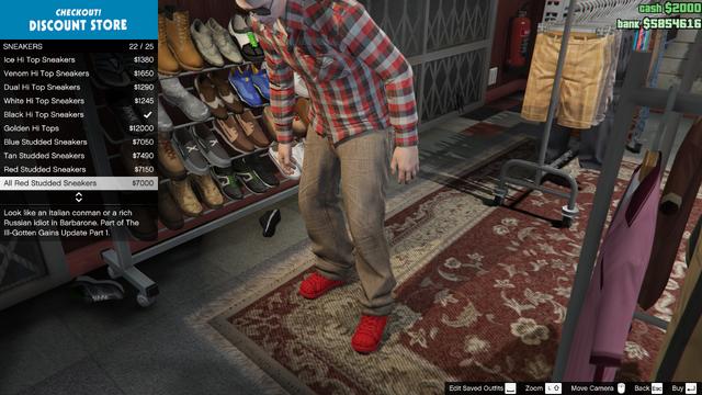File:FreemodeMale-Sneakers21-GTAO.png