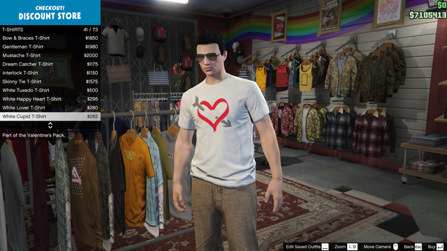 File:FreemodeMale-TShirts66-GTAO.png