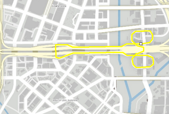 File:Freeway GTAV Hao Street race map.png