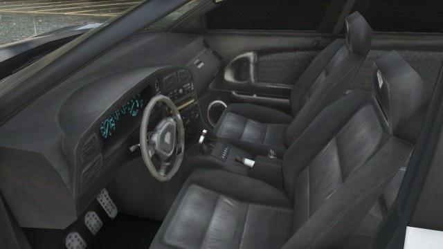 File:Interior .jpg