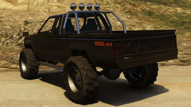 File:Rebel-GTAV-RearView.jpg