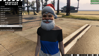 FreemodeFemale-FestiveMasks37-GTAO