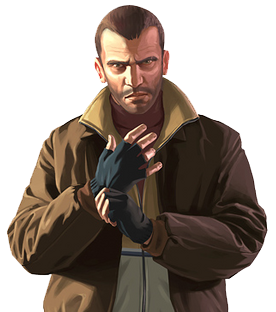 File:Niko Bellic Transparent-GTAIV.png