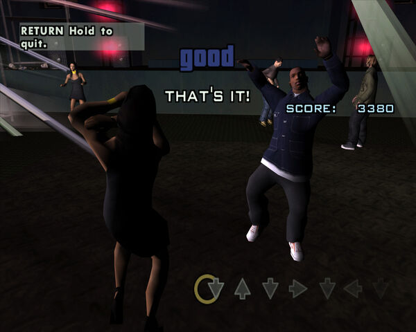 File:DancingMinigame-GTASA-inprogress.jpg