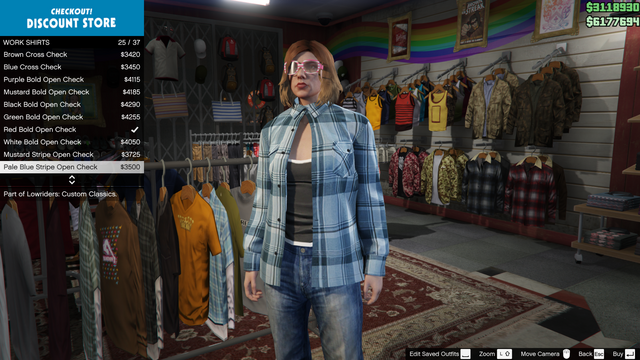 File:FreemodeFemale-WorkShirts25-GTAO.png