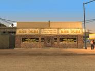 NiceBuns-GTASA-Exterior