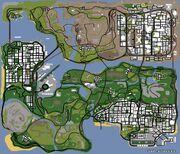 Shovel-LocationsMap-GTASA