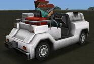 BaggageHandler-GTAVC-rear
