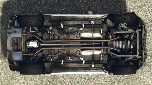 File:Coquette-GTAV-Underside.jpg
