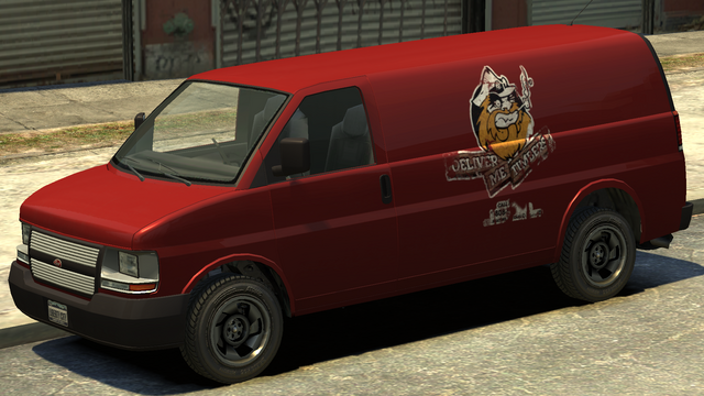 File:DeliverMeTimbersSpeedo-GTAIV-front.png