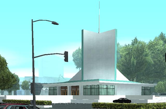 File:OceanFlats-GTASA-Church.png