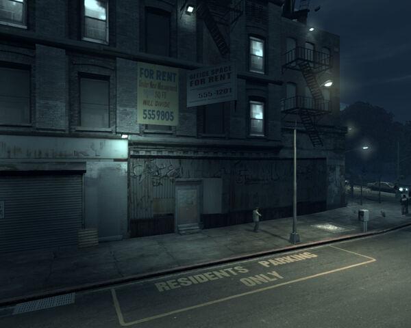 File:SouthBohansafehouse-GTA4-exterior.jpg