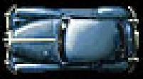 File:A-Type-GTA2-Larabie.png