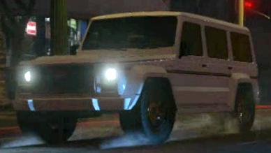 File:Benefactor SUV (Front&side)-GTAV.jpg