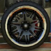 Empowered-SUV-wheels-gtav