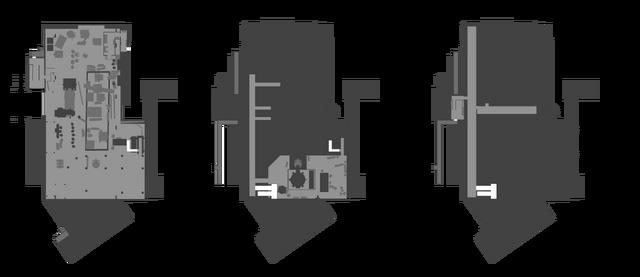 File:Foundry-InteriorMap-GTAV.png