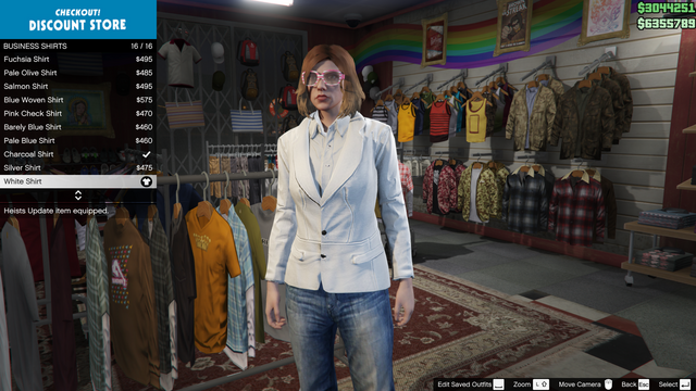File:FreemodeFemale-BusinessShirts16-GTAO.png