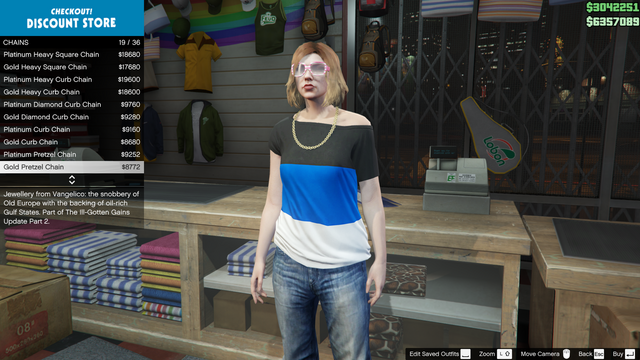 File:FreemodeFemale-Chains18-GTAO.png