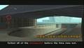 Thumbnail for version as of 01:27, September 9, 2014