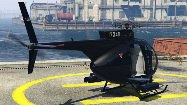 File:BuzzardAttackChopper-GTAV-rear.png