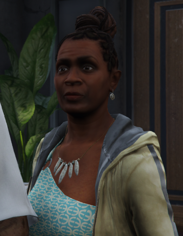 File:DeniseClinton2-GTAV.png