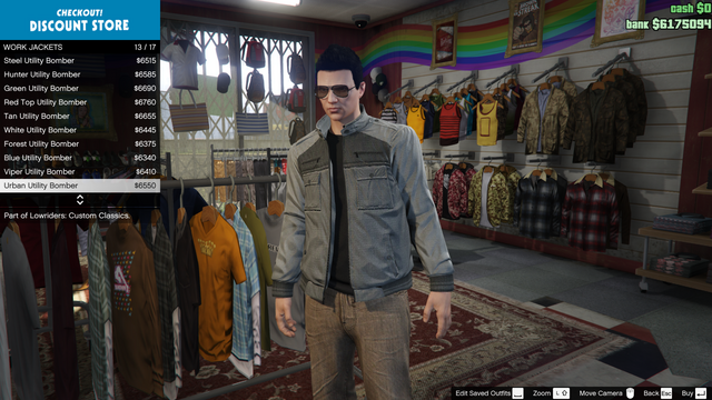 File:FreemodeMale-WorkJackets12-GTAO.png