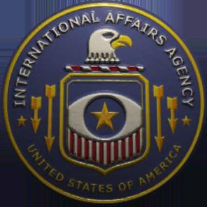 File:IAA logo.png