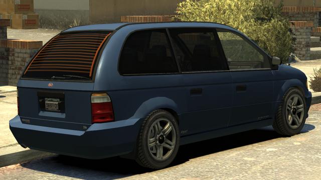 File:Minivan-GTAIV-rear.png
