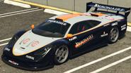 DebonaireTyrus-GTAO-front