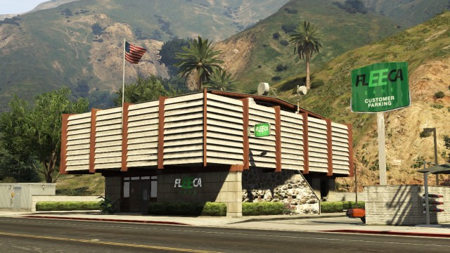 File:FLEECABanhamCanyon-GTAV.png