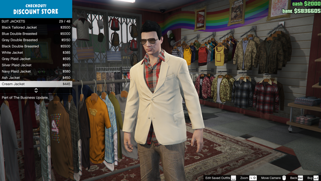 File:FreemodeMale-SuitJackets28-GTAO.png