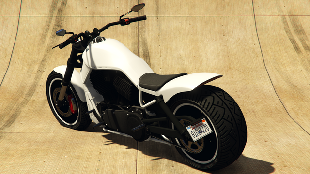 File:Nightblade-GTAO-RearQuarter.png