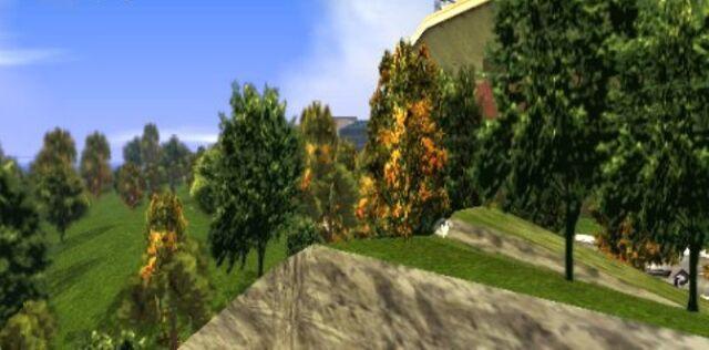 File:AspatriaPark-GTALCS-Uniquejump.jpg