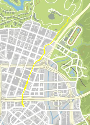 File:ElginAvenue-MapLocation-GTAV.png
