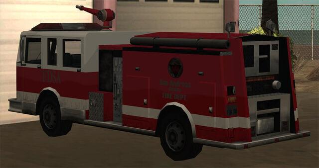 File:FireTruck-GTASA-rear.jpg