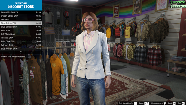 File:FreemodeFemale-BusinessShirts3-GTAO.png