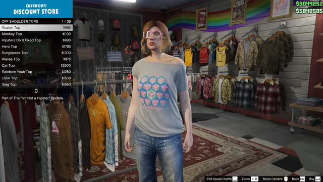 File:FreemodeFemale-OffShoulderTops1-GTAO.png