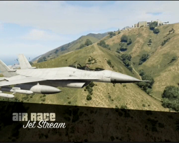 File:Jet Stream GTAO Header.png