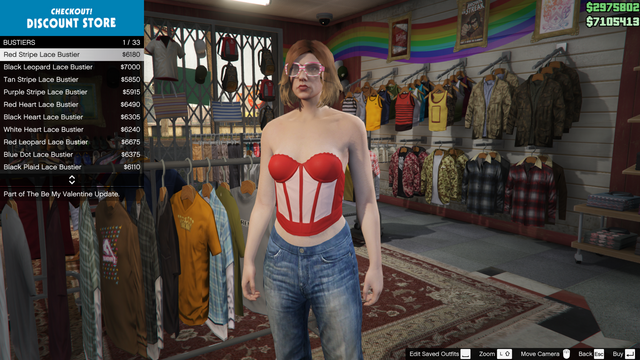 File:FreemodeFemale-Bustiers17-GTAO.png