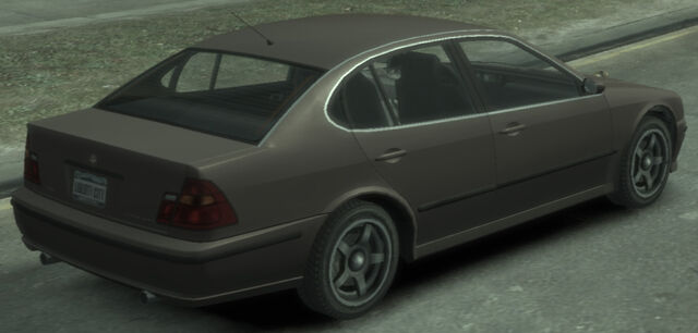 File:Lokus-GTA4-rear.jpg