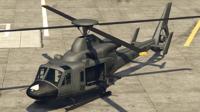 File:ValkyrieMOD0-GTAO-front.png