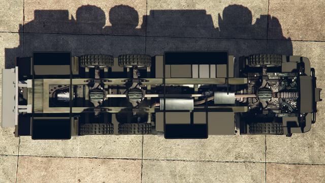 File:Brickade-GTAO-Underside.png
