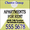 ChavezGroup-GTASA-advert.png