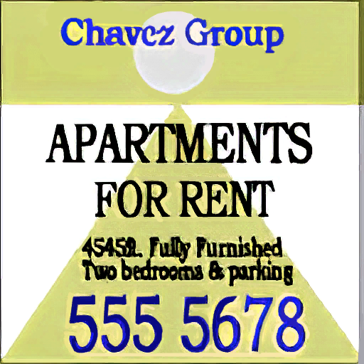 ChavezGroup-GTASA-advert