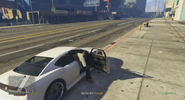 Complications-Mission-GTAV-SS2