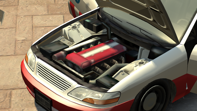 File:Feroci2-GTAIV-Engine.png
