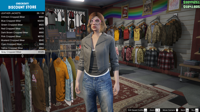 File:FreemodeFemale-LeatherJackets35-GTAO.png