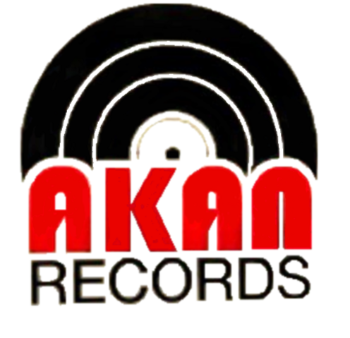 File:AkanRecords-GTAV-Logo.png