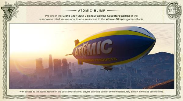 File:AtomicBlimp-GTAV-PreorderPromo.jpg